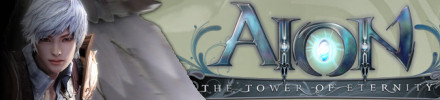 AION  Tower of Eternity   Локализации