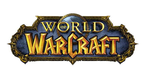 Патч World of Warcraft v4 0 3a