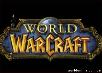 БОТ для World of Warcraft